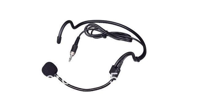 Bolymic new earhook ear mic head worn microphone headset for bolymic new earhook ear mic head worn microphone headset for wireless microfono system publicscrutiny
