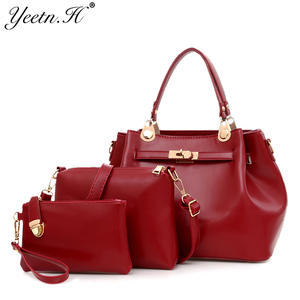 059f89f3ff872 H shoulder bag handbag female messenger bag designer