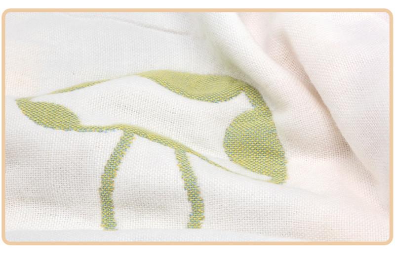 Baby Towel (40)
