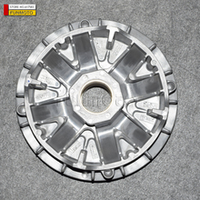 main sliding wheel  of CFMOTO CF500   main sliding wheel of engine,the parts no. is 0180-051200