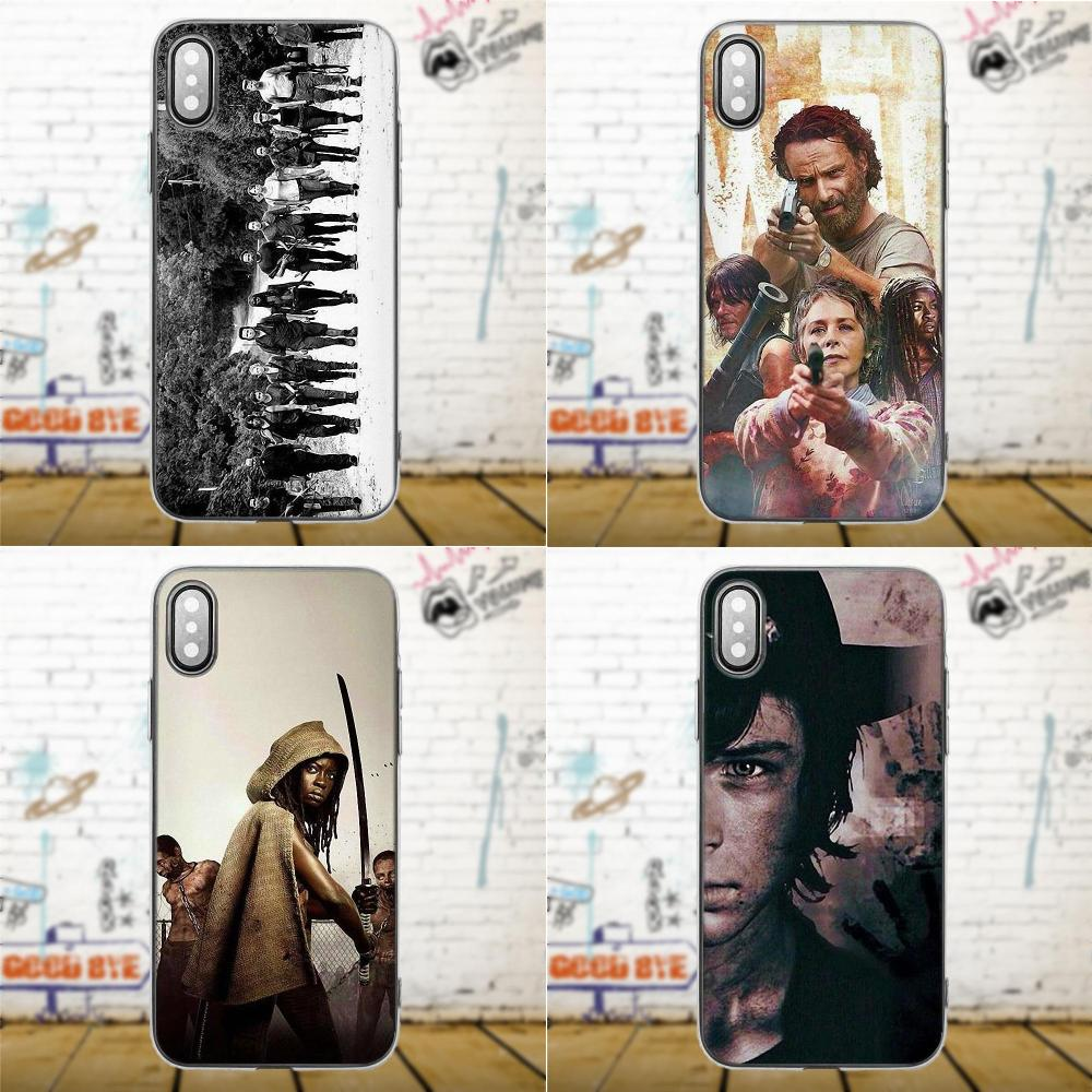 top 9 most popular samsung galaxy a3 cases the walking dead ideas