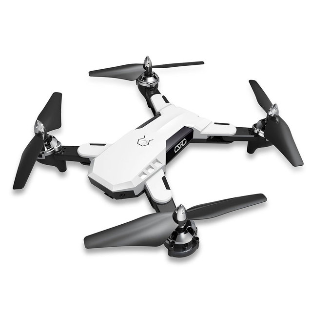 Cewaal Rolling 2 4Ghz Stable Gimbal 4CH 6 Axis Gyro Drone Hover 4CH 6 Axis Gyro