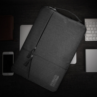 Fashion Laptop Sleeve Pouch For Cube Iwork1X 11 6 Inch Creative Design Hand Holder Tablet PC