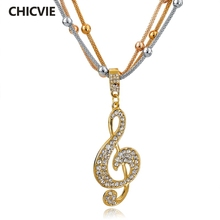 CHOKER Vintage Statement Crystal Beads Necklace Gold Friendship Necklaces For Women Ethnic Jewelry Vintage Accessories SNE150790 vintage artificial crystal floral necklace for women