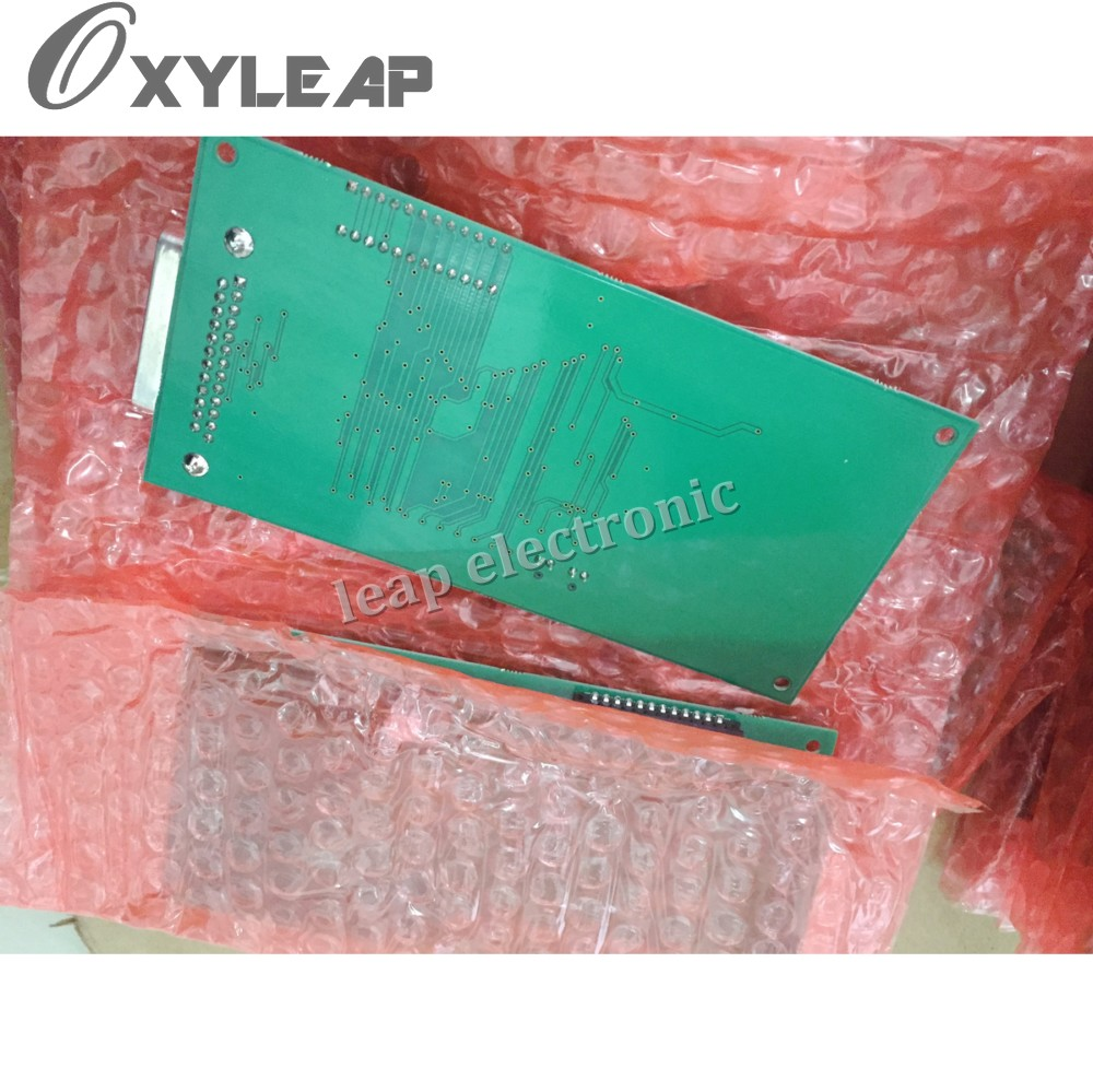 2 Layer Printed Circuit Board Assemblypcba Manufacturerpcb Assembly Pcba Production Buy Productioncircuit Pcb Factory Manufacturing Prototype And Medium Volum