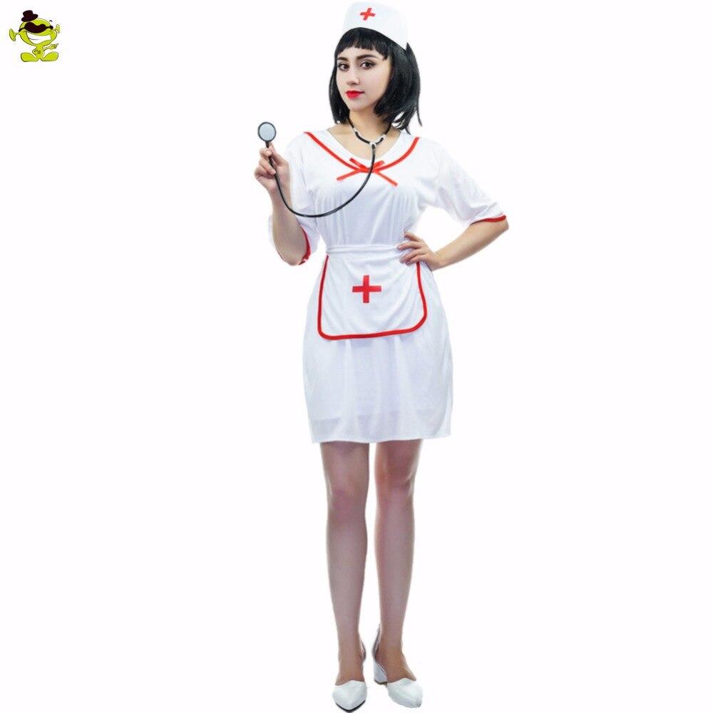 Фотографии соблазнительных медсестер в шортиках фото 238-608
