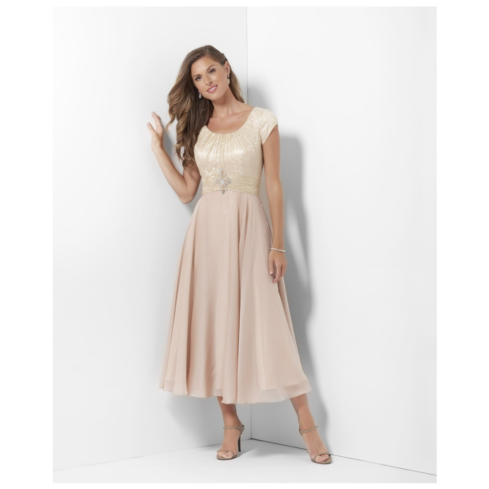 Buy jcp mother of the bride dresses> OFF 20