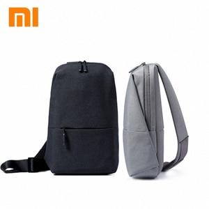 Original Xiaomi mi Backpack Sl