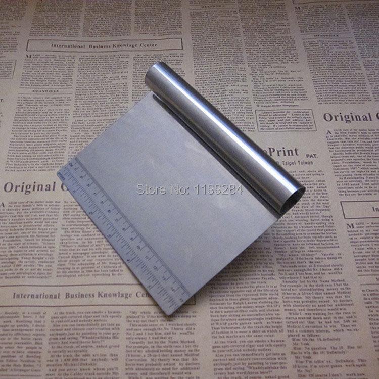 762 Acajou placage de bois Fer à bordure 19 mm x 2 1//2 Mètre Rouleau De pré collé oie