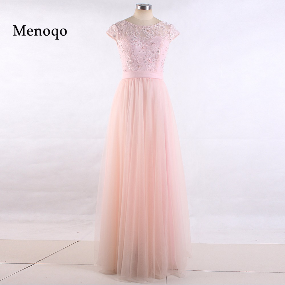 Atractivo Canadá Vestidos De Fiesta De Compras En Línea Ideas ...
