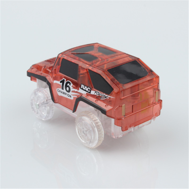 Electronic-LED-Car-Toys-Flashing-Lights-Boys-Gift-Mini-Race-Track-Car-Kids-Flexible-Racing-Cars-Play-with-Glow-Race-Track-Toy-5