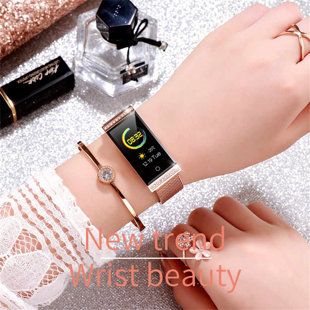 watch X11 IP68 Waterproof Tracker Heart Rate Monitor Sleep Monitoring Sport SmartWatch Bluetooth Smart Watch Sport #411