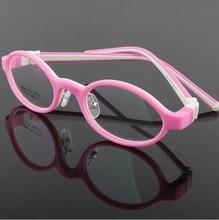 Оптика купить очки для зрения тонированые в харькове и киеве