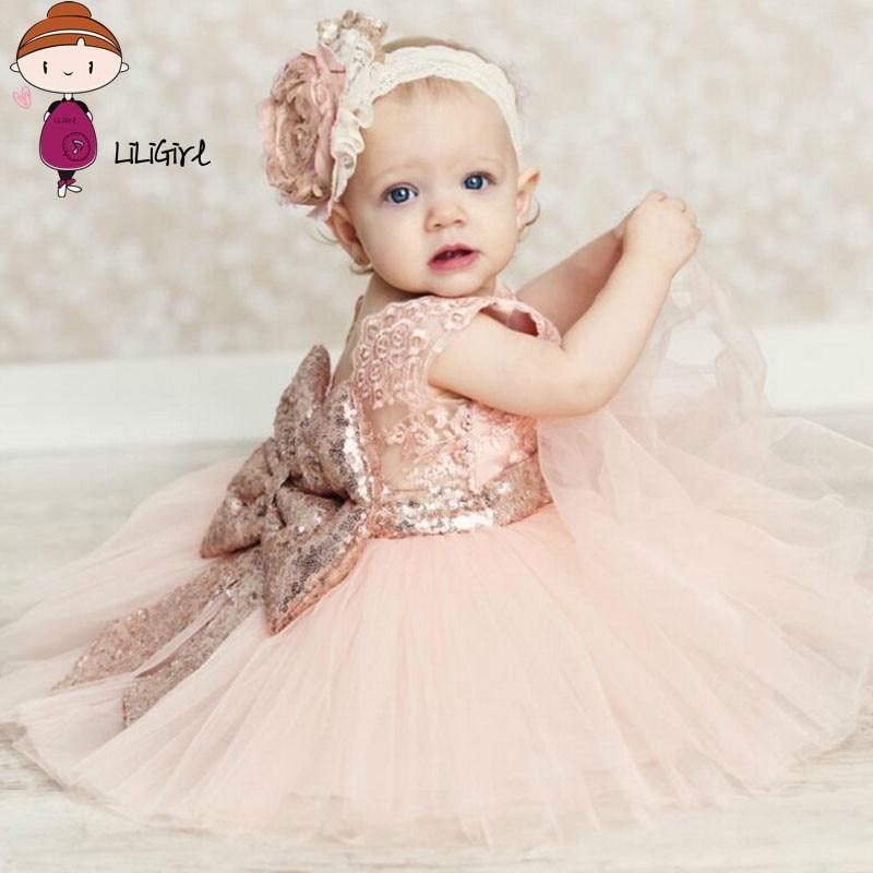 Girls Summer Dress Flower Girls Dress Party Dresses For Girls Sleeveless Baby Clothes Children Clothing Costume For Kids