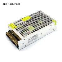 Professional Printer Driver Power Supply Ac 110 / 220V to Dc 42V 5A Constant Voltage Transformer Power Supply