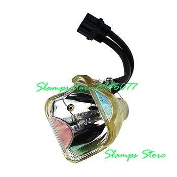 цены 610-340-8569/POA-LMP126 High Quality Replacement Projector Lamp/Bulb For SANYO PRM10/PRM20/PRM20A/PRM20AS/PRM20AV1/PRM20AV1S