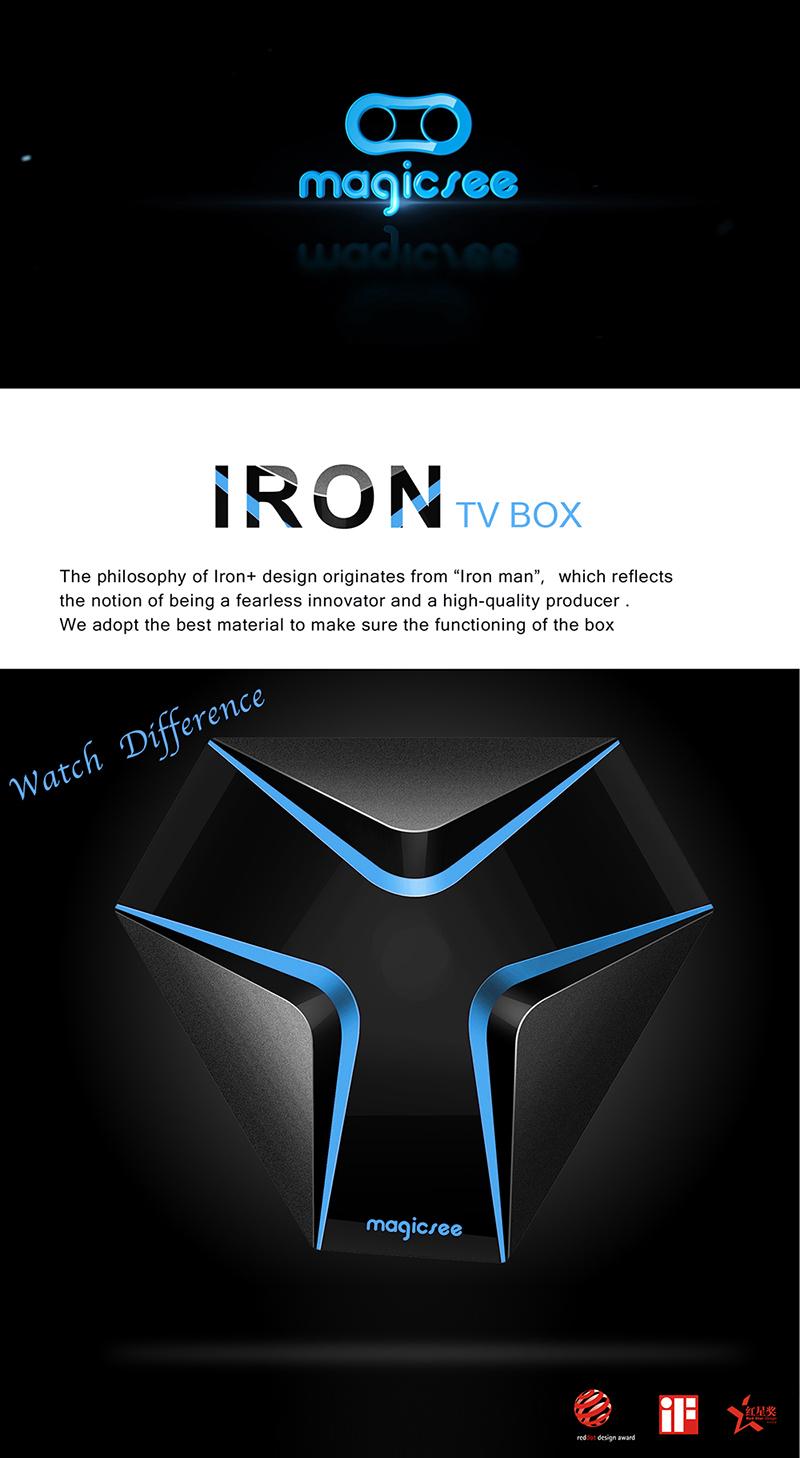 تعرف بالصورعلى جهاز IRON + tv box 4k HTB1zd4FRVXXXXbjapXXq6xXFXXXF