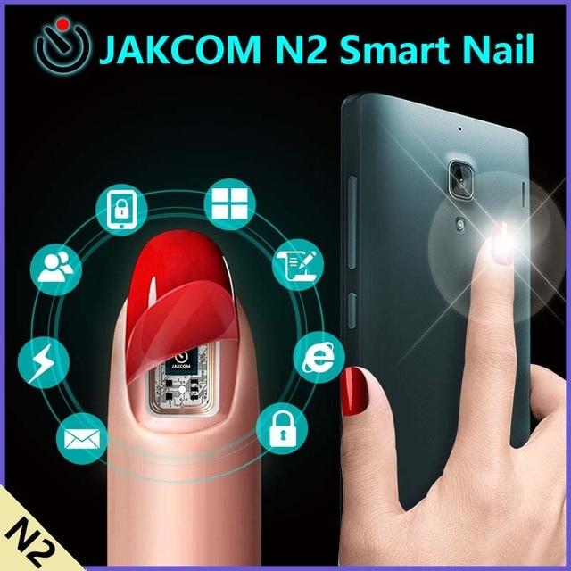Jakcom N2 Smart Nail New Product Of Mobile Phone Sim Cards As For Asus Sim Card Pin Key Sim Card Adapter