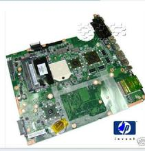 574680-001 laptop motherboard DV7 A 5% off Sales promotion, FULL TESTED,