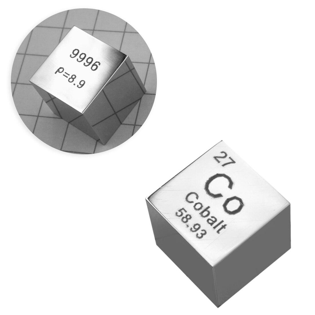 1 шт., игрушки для детей, Обучающие кубики для рукоделия, 10X10X10 мм - Цвет: 14