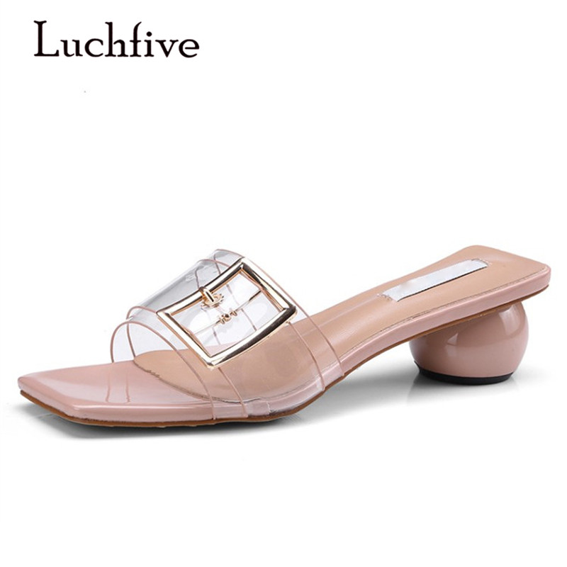 Sandales femme Répertoire de Chaussures femme, Chaussures et