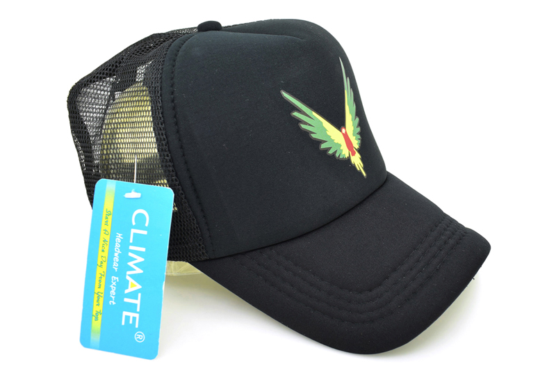 black trucker hat DSC_1881
