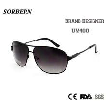 2016 New Classic Sunglasses Men Brand Designer Sun Glasses UV400 Protection Driving Glasses gafas de sol стоимость