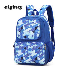 Children Backpacks School Bags For Teenagers Boys Girls Capacity School Backpack Waterproof Satchel Kids Book Bag Mochila цены