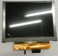 LCD SCREEN DISPLAY for DSQC679 3HAC028357-001