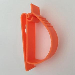 Image 5 - Đa Năng Kẹp Mũ Bảo Hiểm Kẹp Tai Kẹp Móc Chìa Khóa Kẹp Bảo Hộ Lao Động Kẹp Làm Việc Kẹp Mũ Bảo Hiểm Kẹp