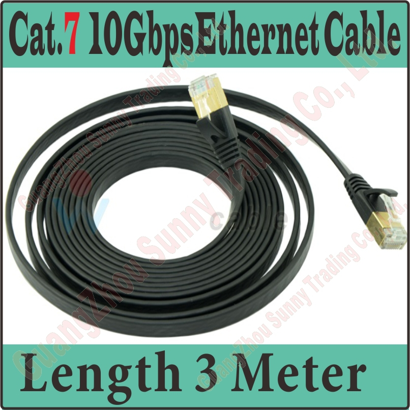 online buy wholesale cat 7 utp cable from china cat 7 utp cable wholesalers. Black Bedroom Furniture Sets. Home Design Ideas
