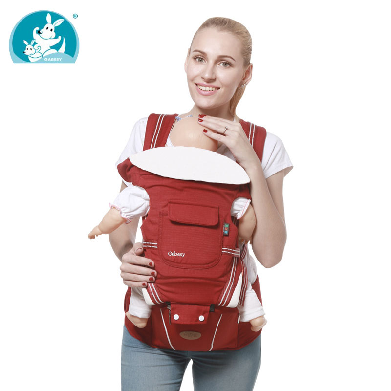 0-36 Months baby kangaroo manduca ergonomic baby carrier backpack 360 baby gear holder infant hipseat heaps sling for baby gabesy baby carrier ergonomic carrier backpack hipseat