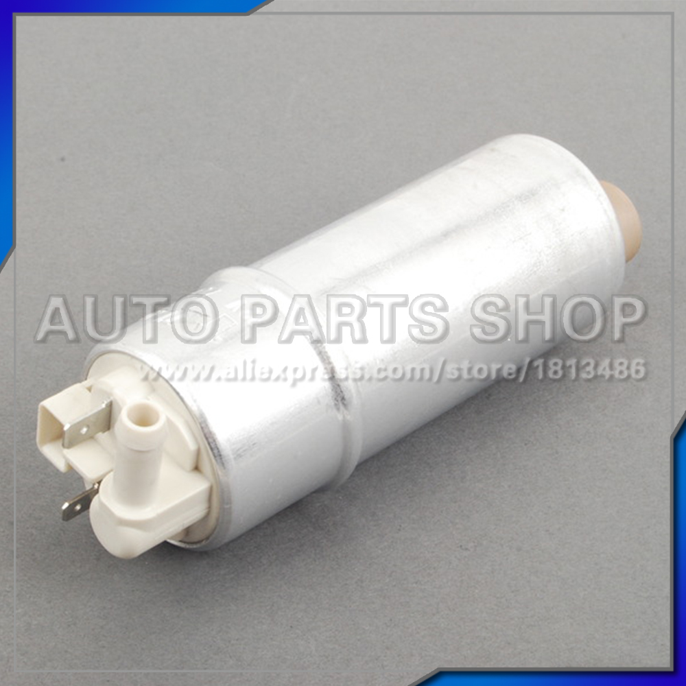 car accessories Wholesale New Fuel Pump 16146752368 for BMW E34 E39 520i 523i 525i 528i 530i 535i 540i brand new for bmw e61 air suspension spring bag touring wagon 525i 528i 530i 535i 545i 37126765602 37126765603 2003 2010