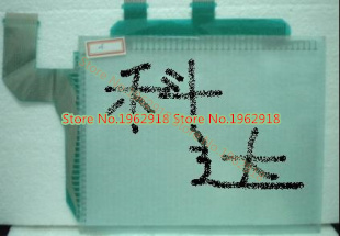 A970GOT-TBD-B A970GOT-SBA SBD Touch pad Touch pad a970got sba a900got touch glass panel protective film 10 4 compatible