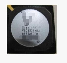 100 NEW Free shipping VSC8538XHJ VSC8538HJ