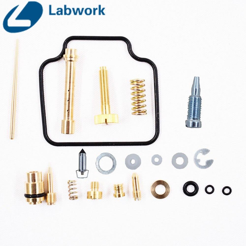 Worldwide delivery xt225 carburetor in NaBaRa Online