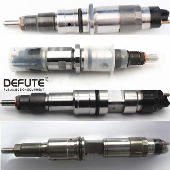 Inyector Diesel 0445120170, 0445120224, 0445120213, 0445120244, 0445120150, 0445120149, 0445120169, 0445120214, 0445120086, 0445120265|Inyector de combustible| |  -