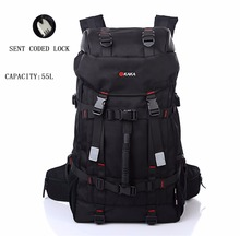 2010 новый большой емкости рюкзаки мужской простой случайный плечо баррель мешок водонепроницаемый портативный ноутбук рюкзак