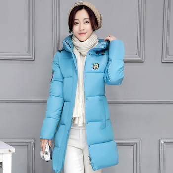 Casual-Long-Sleeve-Coat-jacket-4
