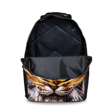Pitbull Backpack for College Boys or Girls