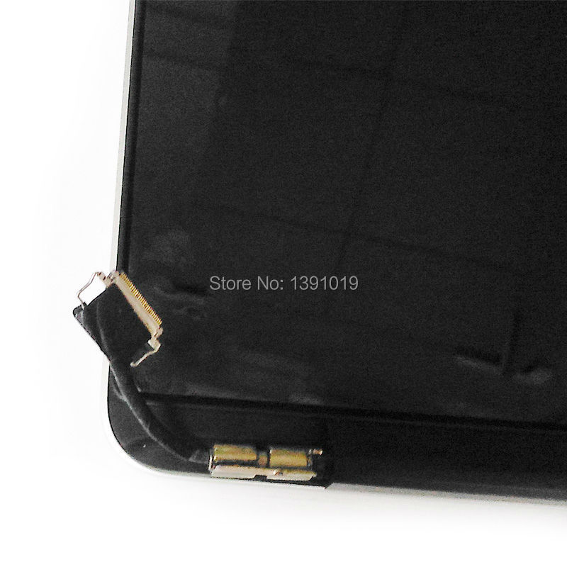 a1398 2015 year lcd assembly 03