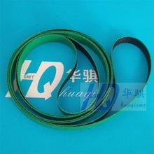 Conveyor Belts for Cm202 Cm402 Cm602 Npm Panasonic Chip Mounter Kxf0dxdta00 SMT Spare Parts flat belt 180gc182093 недорого