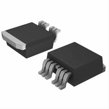 1pcs/lot IRF1324S-7P F1324S-7P TO-263 In Stock