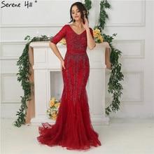 3fdb0a9795ef Worldwide Global Online Shopping for Popular Electronics, Fashion ...
