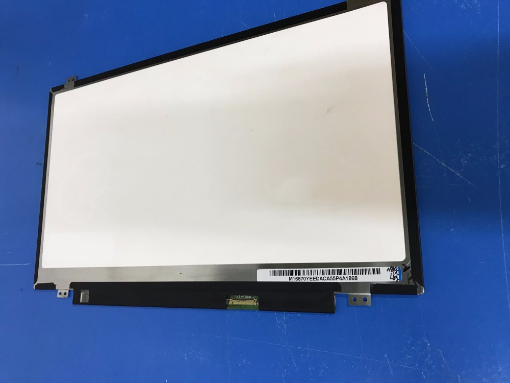 GrassRoot 15.6 inch LCD Screen For Acer Predator 15 G9-591 FHD 1920*1080 IPS Replacement Display Panel Nontouch grassroot 13 3 inch lcd screen for asus zenbook 13 ux331un fhd 1920 1080 ips matte replacement lcd display panel