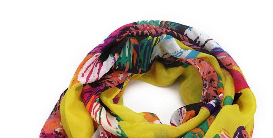 pendant-scarf_23
