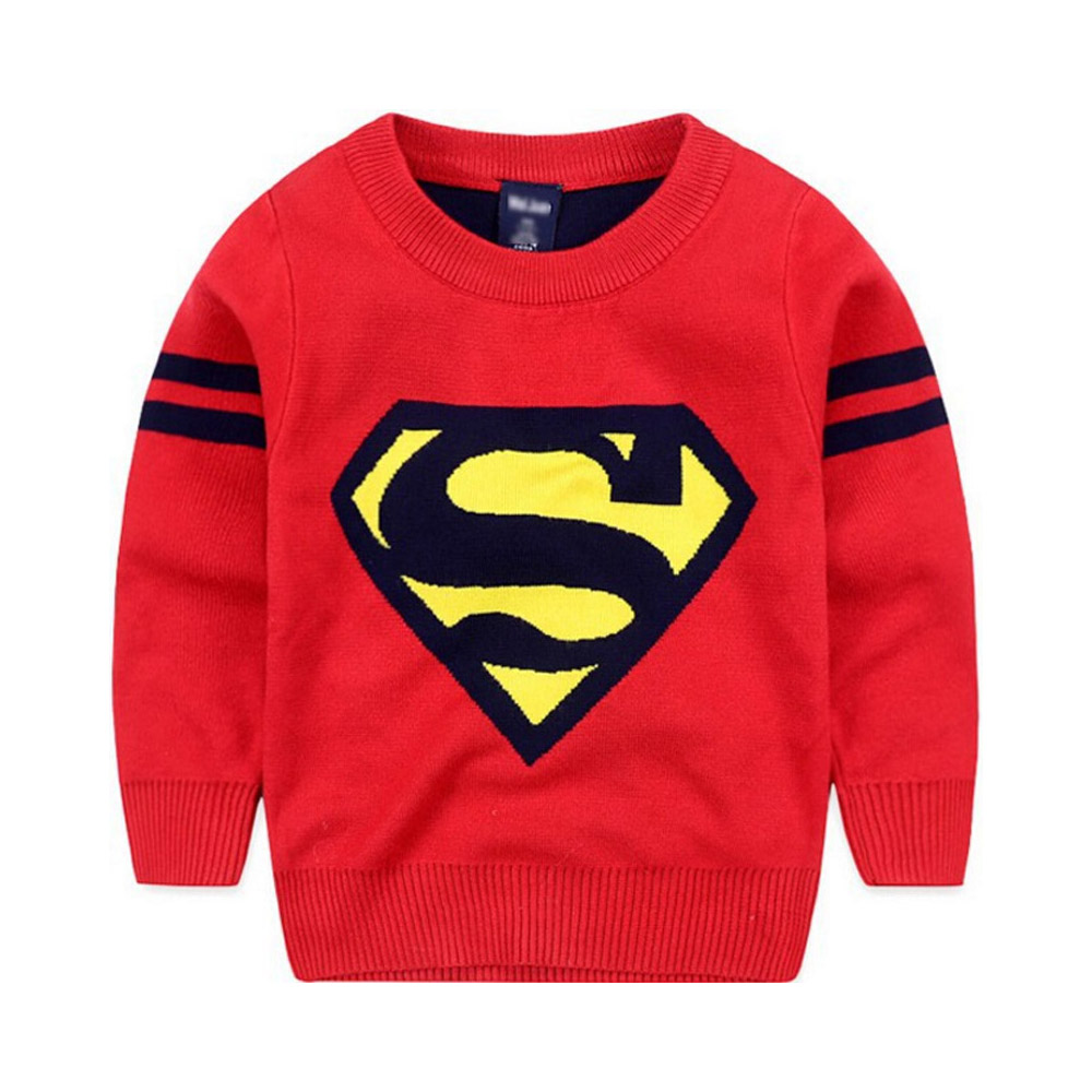 New-2017-Boys-Sweaters-Superman-Printing-Boys-Pullover-Knit-Sweaters-SpringAutumn-Children-Clothing-Kids-Clothes-Free-Shipping-1