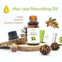 Treatment hair 10ML Moisturizing professional Repair