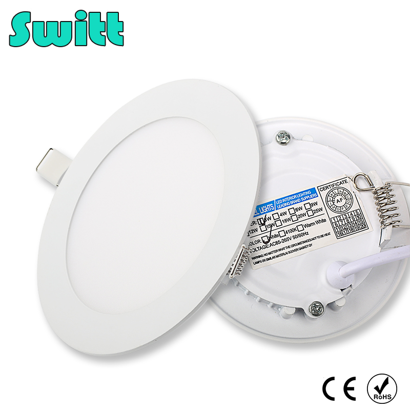 Led Downlights 3W 5W 7W 9W 12W 15W 18W 220V LED Ceiling Downlight 5730 Lamps Led Ceiling Lamp Home Indoor Lighting citilux подвесная люстра citilux базель cl407132