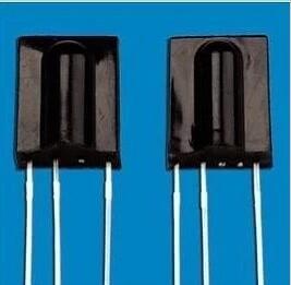 100pcs/lot   HS0038 HS0038B DIP-3100pcs/lot   HS0038 HS0038B DIP-3